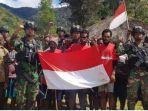 05052021-ilustrasi-anggota-kkb-papua-yang-memilih-menyerahkan-diri-ke-indonesia.jpg