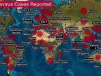 08052020_peta-pandemi-covid-19-di-dunia.jpg
