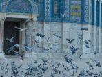 09032020_masjidil-aqsa.jpg