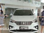 09042021-sales-counter-pt-jagorawi-motor-di-jl-soekarno-hatta-pangkalpinang.jpg