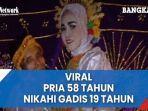 09042021-video-viral-kakek-nikahi-gadis-19-tahun-awalnya-lamar-ibu-oke.jpg