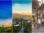 10-kota-dengan-biaya-hidup-paling-murah-di-dunia-miliki-pemandangan-yang-juga-tak-terkalahkan.jpg