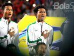 10-pemain-u-23-liga-1-2020-yang-menjanjikan-versi-bolasport-ada-osvaldo-haay-dari-persija.jpg