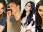 10-penampilan-artis-indonesia-dulu-vs-sekarang-luna-maya-syahrini-ariel-siapa-paling-culun.jpg