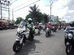 100-rider-touring-akbar-imhb.jpg