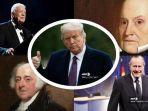 11-presiden-amerika-serikat-yang-gagal-memenangkan-kembali-pemilihan.jpg