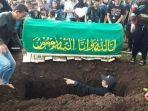 11012020_pemakaman-jenazah-lina.jpg