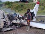 11042021-pesawat-maf-yang-dibakar-kkb-oke.jpg