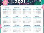 11052021-kalender-2021-ilustrasi.jpg