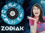 11092020_-ramalan-zodiak.jpg
