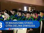 111-mahasiswa-stikes-citra-delima-diwisuda.jpg