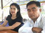 120-istri-dan-28-anak-di-thailand.jpg