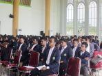 120-mahasiswa-iain-sas-babel-ikuti-pembekalan-magang.jpg