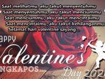 12022020_valentine.jpg