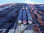 12052021-senjata-senjata-ilegal-yang-ditemukan-angkatan-laut-as.jpg