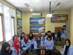 13-mahasiswa-ubb-kuliah-singkat-di-bangka-pos_20160413_133659.jpg