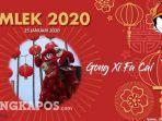 14012020_imlek-2020-gong-xi-fa-cai.jpg