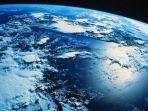 15-tempat-terlarang-di-dunia-yang-tidak-akan-pernah-bisa-dan-sulit-untuk-dikunjungi-siapapun.jpg