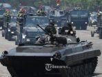 15052020_militer-indonesia.jpg
