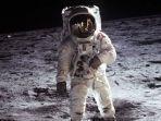 16-kali-ketemu-matahari-terbit-dan-terbenam-dalam-sehari-bagaimana-astronaut-muslim-berpuasa.jpg