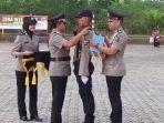 160-siswa-resmi-menempuh-pendidikan-calon-bintara-di-sekolah-polisi-negara-spn.jpg