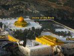16042021-the-dome-of-rock-dan-masjid-al-aqsa.jpg