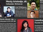17-anak-muda-indonesia-di-forbes_20160826_140009.jpg