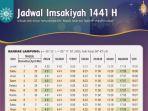 17042020_jadwal-imsak-lampung.jpg