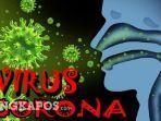 18022020_virus-corona.jpg