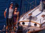 2-bulan-berlayar-pakai-kapal-pesiar-pasangan-ini-tidak-tahu-soal-corona-kacaunya-situasi-dunia.jpg