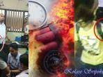 2-teroris-ditangkap-densus-88-di-palembang_20180515_113132.jpg