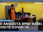 20-pegawai-bpbd-babel-terkonfirmasi-positif-covid-19.jpg