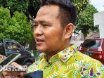 20200116_kepala-biro-hukum-baznas-republik-indonesia-ahmad-hambali.jpg