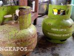 20200116_tabung-gas-elpiji-3-kg.jpg