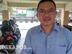20200116_wakil-ketua-dprd-provinsi-bangka-belitung-amri-cahyadi.jpg
