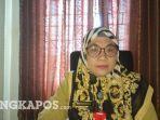 20200121_kepala-bkpsdmd-kabupaten-bangka-baharita.jpg