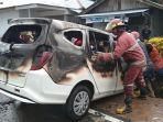 20200124_petugas-bantu-padamkan-api-mobil-terbakar-di-spbu.jpg