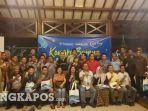 20200221_gathering-sriwijaya-air.jpg