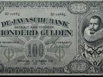 2020904-gulden-seri-jp-coen-yang-menjadi-salah-satu-uang-kuno-termahal-di-indonesia.jpg