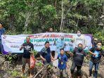 20210220_aji-persiapan-kota-pangkalpinang-tanam-mangrove-01.jpg<pf>20210220_aji-persiapan-kota-pangkalpinang-tanam-mangrove-02.jpg<pf>20210220_aji-persiapan-kota-pangkalpinang-tanam-mangrove-03.jpg