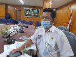 20210225_plt-kepala-dinas-kesehatan-provinsi-bangka-belitung-hermain.jpg