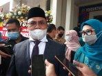 20210301_gubernur-kepulauan-bangka-belitung-erzaldi-rosman.jpg