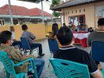 20210316_bhabinkamtibmas-kelurahan-koba-sosialisasi-siskamling.jpg