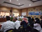 20210317_verifikasi-ape-di-kabupaten-bangka-01.jpg