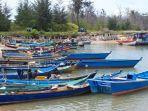 20210318_tambatan-perahu-nelayan-pantai-tanjung-gunung.jpg