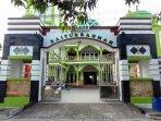 20210407-suasana-ibadah-masjid-baiturrahmah-kelurahan-paritlalang.jpg