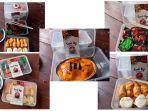 20210410_salmon-mentai-box-di-suhsitime-dan-aneka-varian-sushi-lainnya-serta-salmon-mentai.jpg