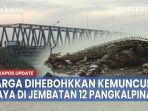 20210411-warga-dihebohkkan-kemunculan-buaya-di-jembatan-12-pangkalpinang.jpg