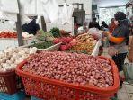 20210412-suasana-pasar-koba-bangka-tengah-bangkaposcomselaagustika.jpg