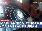 20210413-ramadhan-tiba-pengrajin-cincau-meraup-rupiah.jpg